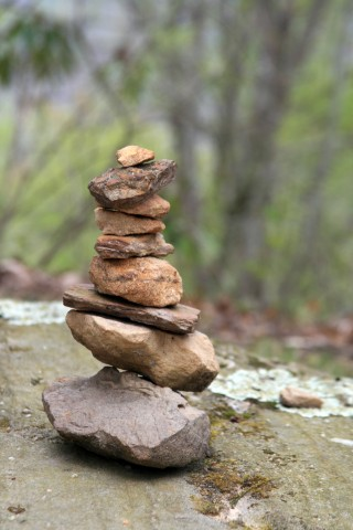 Cairn