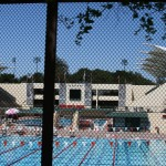 Avery Aquatic Center